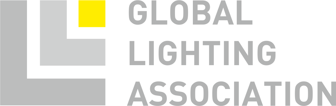 Global Lighting Association Logo